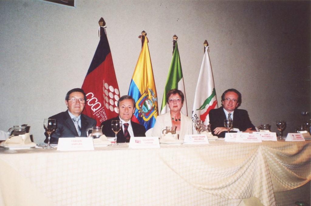 https://consorziopiacenzalimentare.com/wp-content/uploads/2020/10/Festival-italiano-Lima_Quito-giugno-2007-1024x680-1.jpg