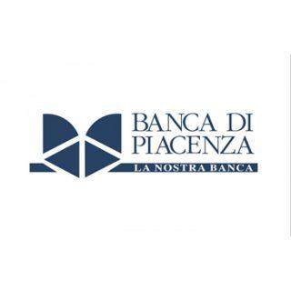 https://consorziopiacenzalimentare.com/wp-content/uploads/2020/10/banca-di-piacenza-320x320.jpg