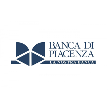 https://consorziopiacenzalimentare.com/wp-content/uploads/2020/10/banca-di-piacenza.jpg