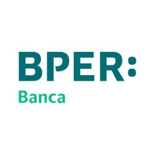 https://consorziopiacenzalimentare.com/wp-content/uploads/2020/10/bper-banca-320x320.jpg
