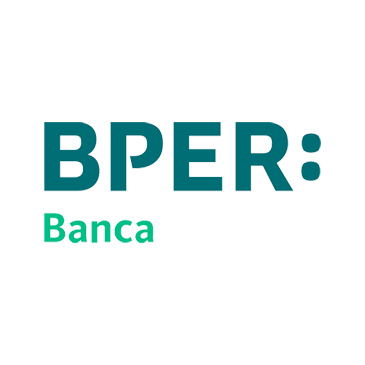 https://consorziopiacenzalimentare.com/wp-content/uploads/2020/10/bper-banca.jpg