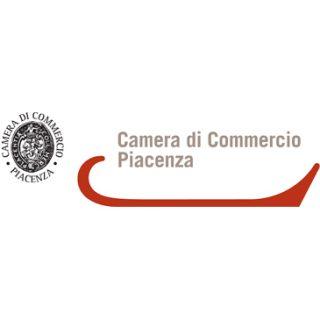 https://consorziopiacenzalimentare.com/wp-content/uploads/2020/10/camcommercio-piacenza-320x320.jpg