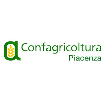 https://consorziopiacenzalimentare.com/wp-content/uploads/2020/10/confagricoltura-piacenza.jpg