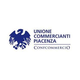 https://consorziopiacenzalimentare.com/wp-content/uploads/2020/10/confcommercio-piacenza-320x320.jpg
