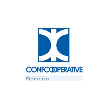 https://consorziopiacenzalimentare.com/wp-content/uploads/2020/10/confcooperative-piacenza.jpg