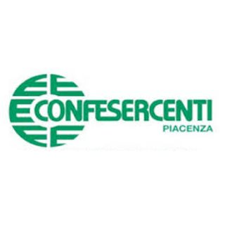 https://consorziopiacenzalimentare.com/wp-content/uploads/2020/10/confesercenti-piacenza-320x320.jpg
