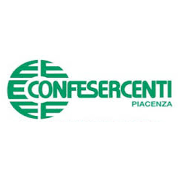 https://consorziopiacenzalimentare.com/wp-content/uploads/2020/10/confesercenti-piacenza.jpg