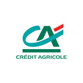https://consorziopiacenzalimentare.com/wp-content/uploads/2020/10/credit-agricole-piacenza-320x320.jpg