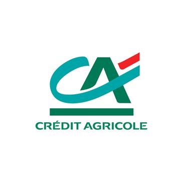 https://consorziopiacenzalimentare.com/wp-content/uploads/2020/10/credit-agricole-piacenza.jpg