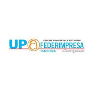 https://consorziopiacenzalimentare.com/wp-content/uploads/2020/10/federimpresa-320x320.jpg