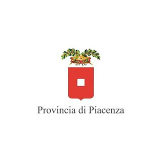 https://consorziopiacenzalimentare.com/wp-content/uploads/2020/10/provincia-piacenza-320x320.jpg