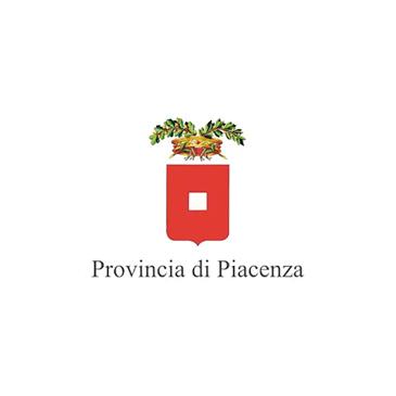 https://consorziopiacenzalimentare.com/wp-content/uploads/2020/10/provincia-piacenza.jpg