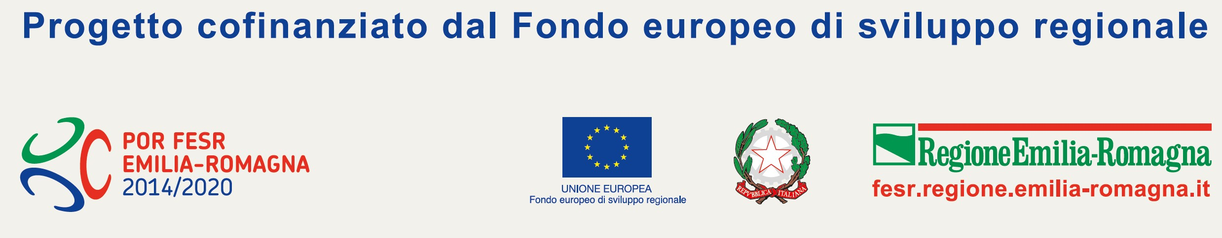 https://consorziopiacenzalimentare.com/wp-content/uploads/2020/12/banner-fondi-regionali.jpg
