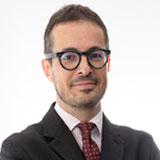 https://consorziopiacenzalimentare.com/wp-content/uploads/2021/01/GHEZZI.jpg