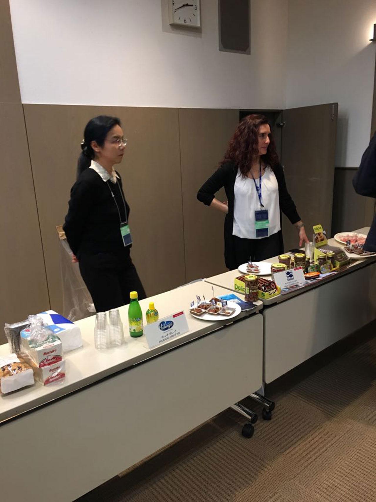 foodex-japan2017-09