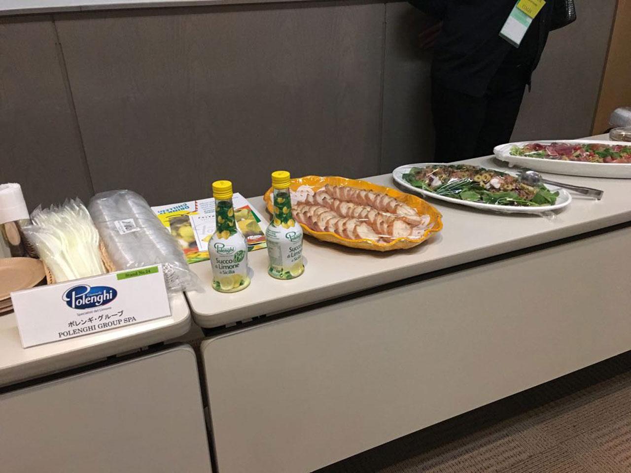 foodex-japan2017-10