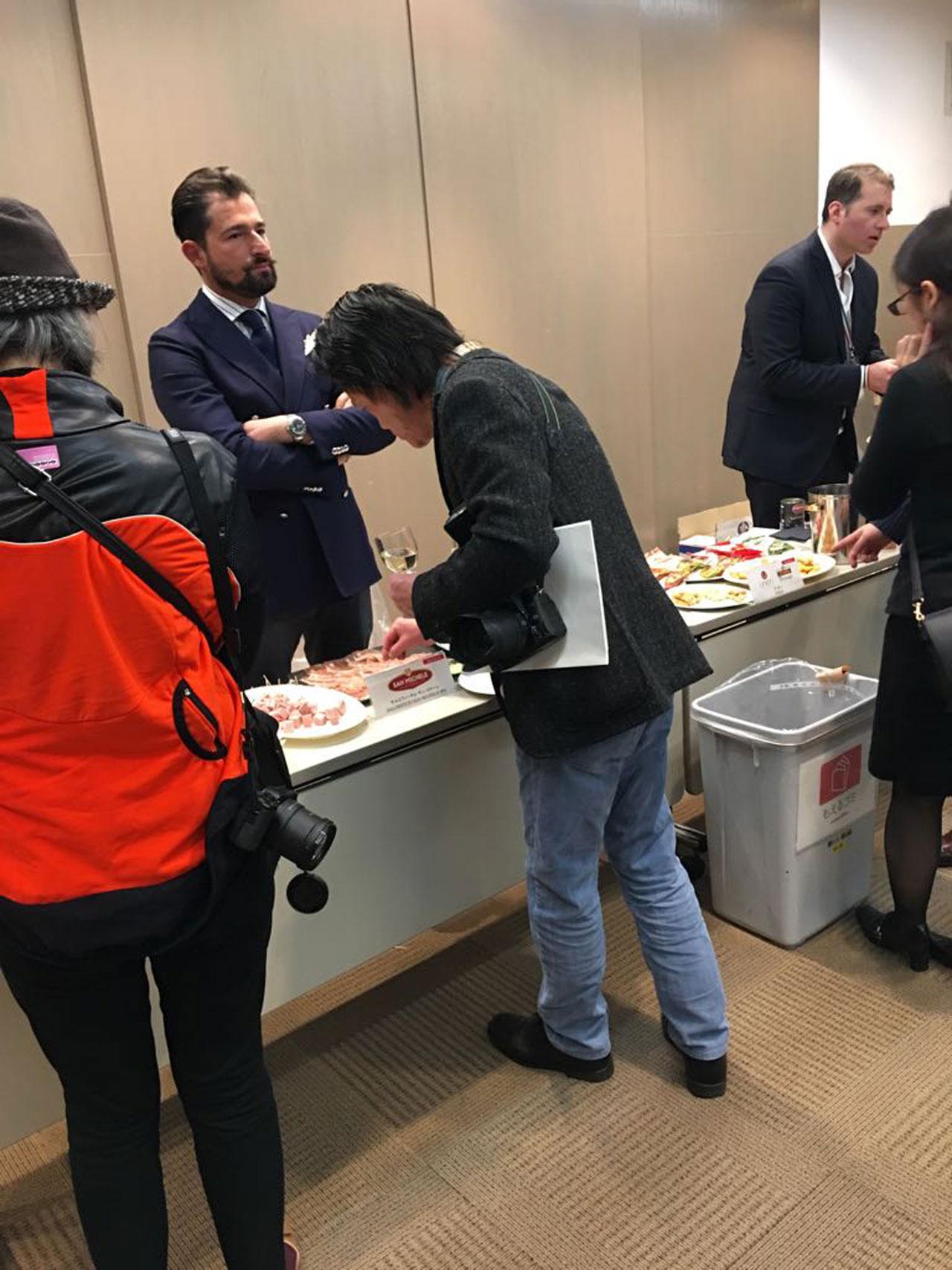 foodex-japan2017-11