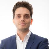 https://consorziopiacenzalimentare.com/wp-content/uploads/2021/01/gianluca-umbelli.png