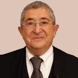 https://consorziopiacenzalimentare.com/wp-content/uploads/2021/03/sante-ludovico-160x160.png