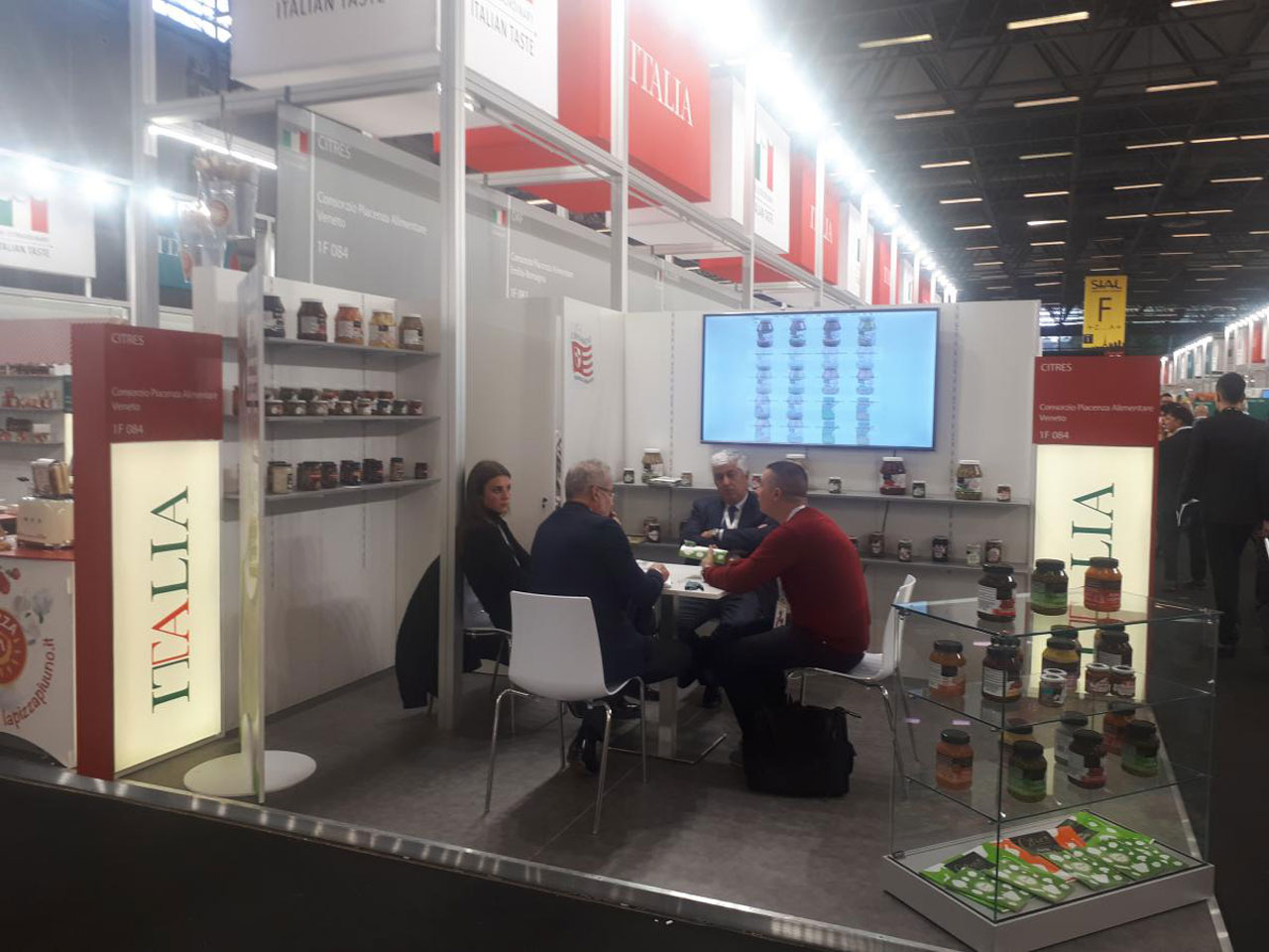 sial-2018-13