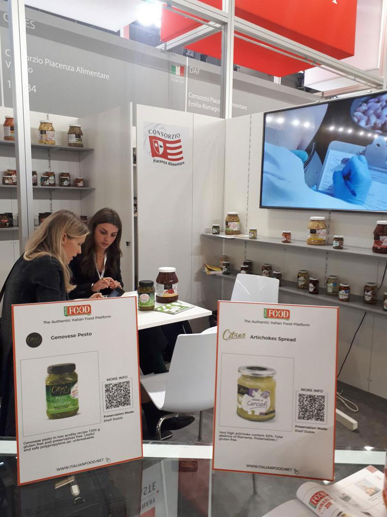 sial-2018-14